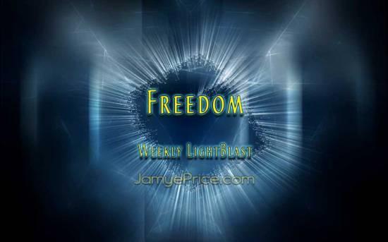 freedom-lyran-council-channeling-jamye-price-lightblast