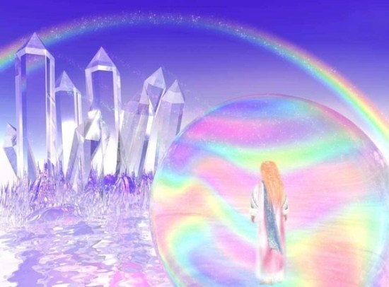 magical-abilities-of-crystals