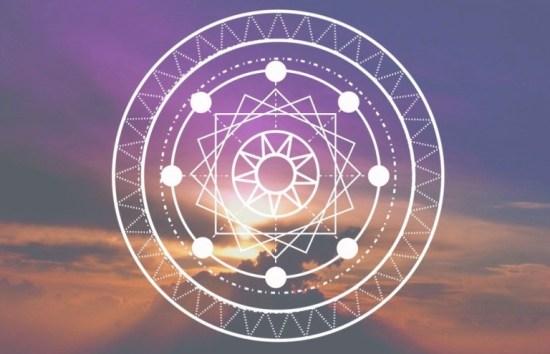 march-equinox