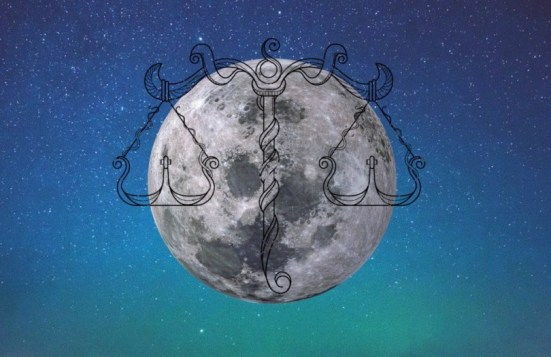march-full-moon-2019