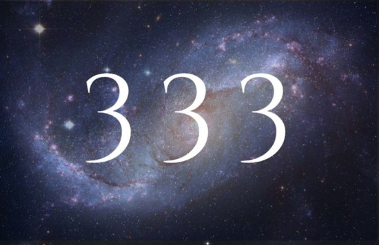 numerology-march-3-2019