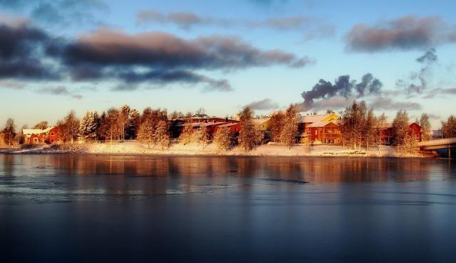 pikisaari-island-229280_960_720
