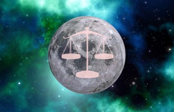 april-full-moon-2019