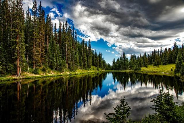 lake-irene-1679708_960_720