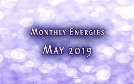 may-ascension-energies-jamye-price-light-language-700x438