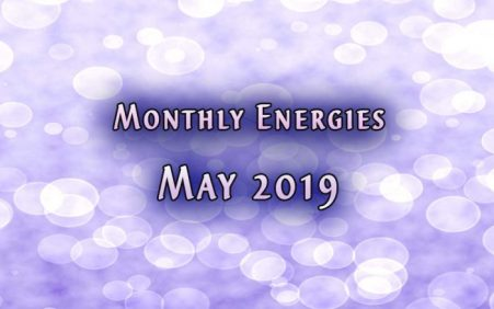 may-ascension-energies-jamye-price-light-language-700x438