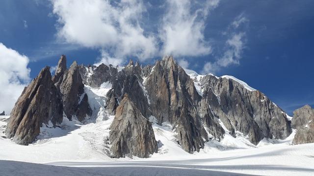 mont-blanc-du-tacul-1602762_960_720
