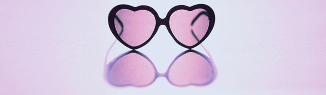 remove-your-rose-coloured-glasses-piscean-venus-square-sag-jupiter-850x250