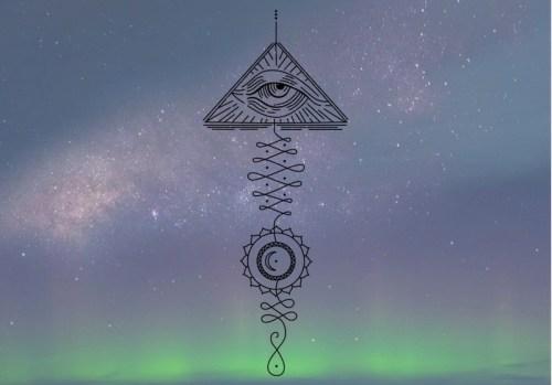 sabian-symbols