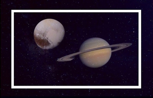 saturn-and-pluto