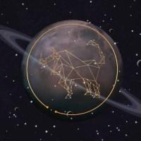 Predicții pentru Uranus în Taur