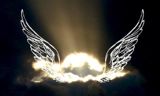 creating-heaven-on-earth.jpg