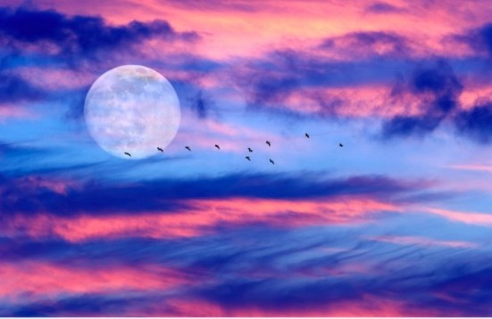 full-moon-awakening-