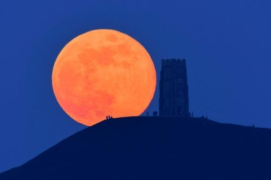 full-moon-in-scorpio