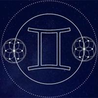 Astrologie Intuitivă Perioada Gemenilor 2019