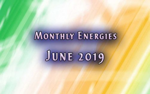 june-ascension-energies-jamye-price-light-language-700x438