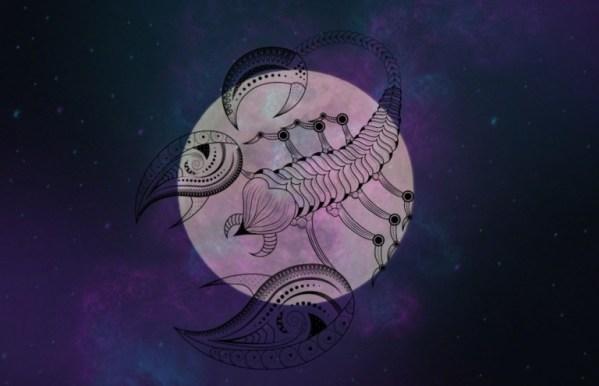 may-full-moon-2019
