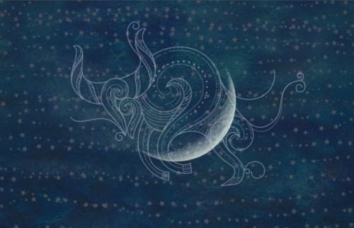 may-new-moon-astrology-2019.jpg
