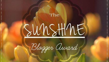 sunshine-blogger-award-1024x679-1024x585-1.jpg