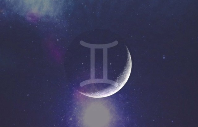 gemini-new-moon.jpg